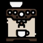 Coffee Notice