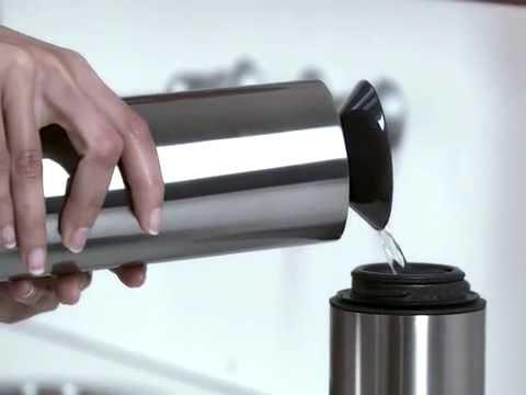 Stelton Simply espresso.mov