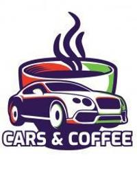 Cars & Coffee returning to Dawson April 24 | Pennyrile Plus News & Review